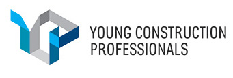 YCP - Young Construction Professionals